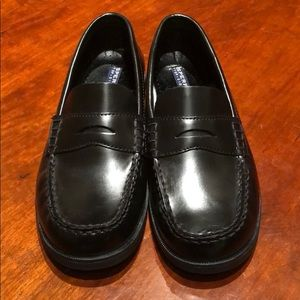Big Kid's Colton Dress Shoe